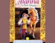 Alanna, The First Adventure: Song of the Lioness, Book 1 (Unabridged)
