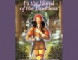 In the Hand of the Goddess: Song of the Lioness, Book 2 (Unabridged)