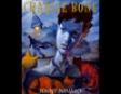 Midnight for Charlie Bone (Unabridged)
