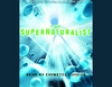 The Supernaturalist (Unabridged)