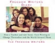 The Freedom Writers Diary (Unabridged)