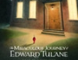 The Miraculous Journey of Edward Tulane (Unabridged)