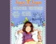 Junie B. Jones Collection: Books 5-8 (Unabridged)