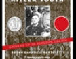 Hitler Youth: Growing Up in Hitler's Shadow (Unabridged)