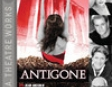 Antigone (Dramatized)