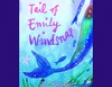 The Tail of Emily Windsnap (Unabridged)