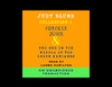 Judy Blume: Collection #1: Freckle Juice & The One in the Middle is a Green Kangaroo (Unabridged)