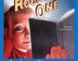 Room One: A Mystery or Two (Unabridged)
