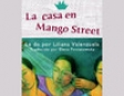 The House On Mango Street (Unabridged)