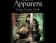 Heir Apparent (Unabridged)