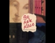 Go Ask Alice (Unabridged)