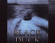 Black Duck (Unabridged)