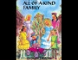 More All-of-a-Kind Family (Unabridged)