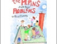 The Pepins and their Problems (Unabridged)