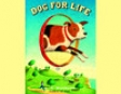 A Dog for Life (Unabridged)