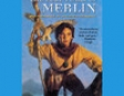 The Lost Years of Merlin: The Lost Years of Merlin, Book One (Unabridged)