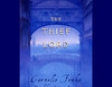 The Thief Lord (Unabridged)