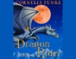 Dragon Rider (Unabridged)