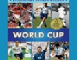 World Cup (Unabridged)