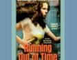 Running Out of Time (Unabridged)