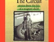 The Circuit (Unabridged)