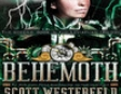 Behemoth (Unabridged)