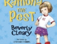 Ramona the Pest (Unabridged)