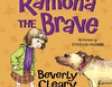 Ramona the Brave (Unabridged)