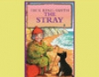 The Stray (Unabridged)