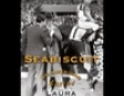 Seabiscuit: An American Legend (Unabridged)