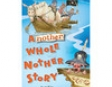 Another Whole Nother Story (Unabridged)