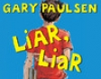 Liar, Liar: The Theory, Practice and Destructive Properties of Deception (Unabridged)