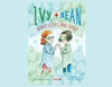 Ivy and Bean: What's the Big Idea (Unabridged)