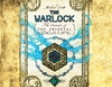 The Warlock: The Secrets of the Immortal Nicholas Flamel (Unabridged)