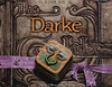 Darke: Septimus Heap, Book Six (Unabridged)