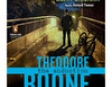 Theodore Boone: The Abduction (Unabridged)