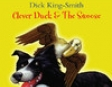 Clever Duck & The Swoose (Unabridged)