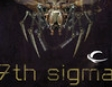 7th Sigma (Unabridged)