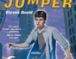 Jumper (Unabridged)