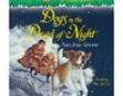 Magic Tree House, Book 46: Dogs in the Dead of Night (Unabridged)