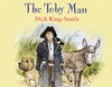 The Toby Man (Unabridged)