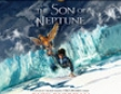 The Son of Neptune: The Heroes of Olympus, Book Two (Unabridged)