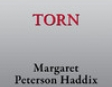 Torn: The Missing Book 4 (Unabridged)