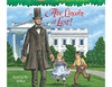 Magic Tree House, Book 47: Abe Lincoln at Last! (Unabridged)