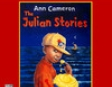 The Julian Stories (Unabridged)