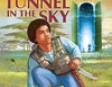 Tunnel in the Sky (Unabridged)