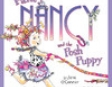 Fancy Nancy and the Posh Puppy (Unabridged)