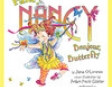 Fancy Nancy: Bonjour Butterfly (Unabridged)