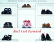 Best Foot Forward (Unabridged)