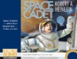 Space Cadet (Unabridged)